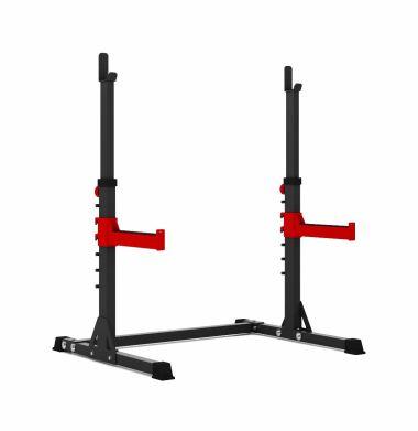 Titanium Strength RS20 Squat Stand