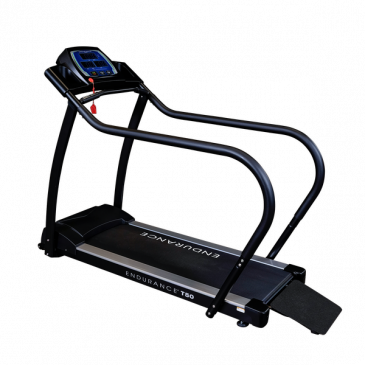 Body-Solid T50 Endurance Walking Treadmill