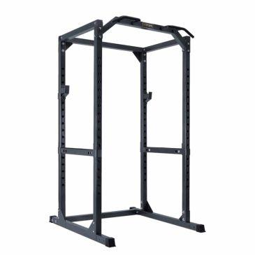 Titanium Strength Heavy Duty Power Cage