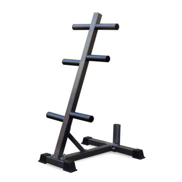 Titanium Strength Olimpic Plate Tree, Olympic, Functional, Crossfit, Fitness, Home Gym