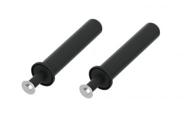 Titanium Strength Weight Plates Pegs