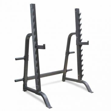 Titanium Strength Multi Press Rack, Olympic, Functional, Crossfit, Fitness, Home Gym