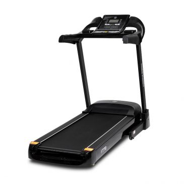 Titanium Strength TT2 Treadmill