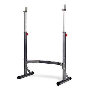 Titanium Strength Multi Purpose Rack, Functional, Crossfit, Fitness, Home Gym